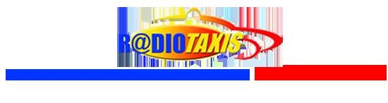 RadioTaxis